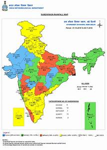 DRP News Bulletin 14 Nov 2016 (Northeast Monsoon Failing ...