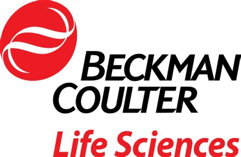 Beckman Coulter Life Sciences | Danaher