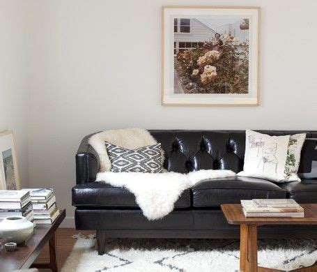 Free delivery and returns on ebay plus items for plus members. 13 Kinds Of Teal Living Room Accessories To Renew The ...