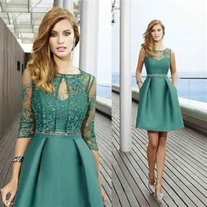 2016 new arrival short mother of bridal dresses with With mothers dresses to wear to a wedding
