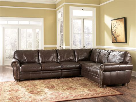 Sofa Deals by Sectional Sofa Deals Homesfeed