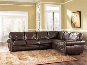 Best sectional sofa for the money that will stun you for Sectional couch with rug