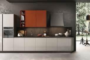 cucina time cucina time di arredo3 righetti mobili novara