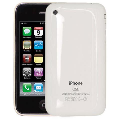 iphone 3gs for 4411485758 a69ca942de jpg