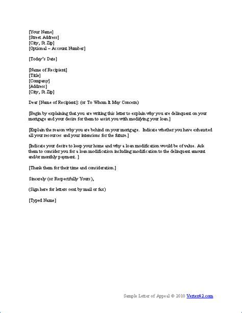 irs hardship phone number free hardship letter template sle mortgage hardship