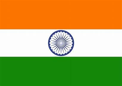 India Republic Flag January