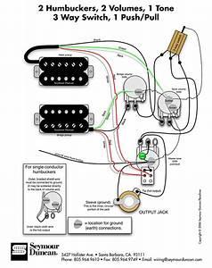 Fender Blacktop Jaguar Hh Wiring Diagram