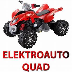 Quad Elektro Kinder : elektroauto kinder elektro quad pico kinderfahrzeug ride ~ Jslefanu.com Haus und Dekorationen