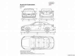 audi a3 cabriolet 2015 dimensions hd wallpaper 67 With audi a3 background