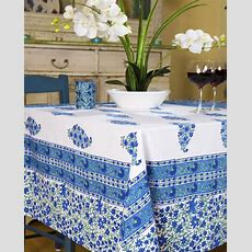 7 Best Images About Luxury Table Cloths On Pinterest