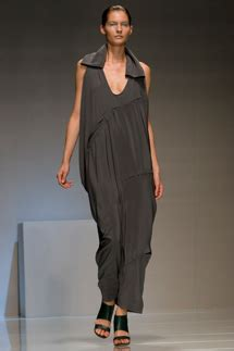 Guardaroba Maschile by La Donna Brioni Gioca Con Il Guardaroba Maschile Fashion