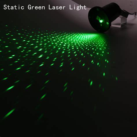 sternenhimmel projektor laser gr 252 n rasen licht laser projektor sternenhimmel effect