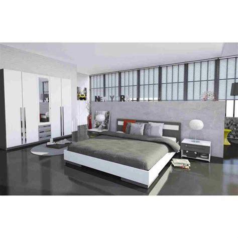 chambre gris perle et blanc chambre gris chambre a coucher gris et chambre gris