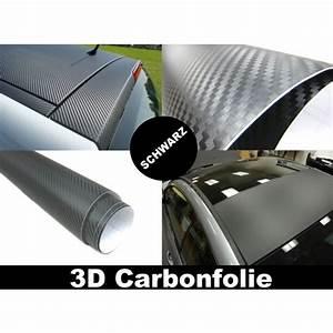 Led Folie Selbstklebend : 3d carbon folie schwarz 152cm flexibel selbstklebend carbonfolie meterware ~ Eleganceandgraceweddings.com Haus und Dekorationen