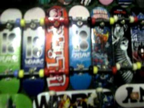 tech decks for sale 12 22 2010 cheap 143 tech decks