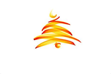 kostenloses weihnachtsbild lizenzfrei