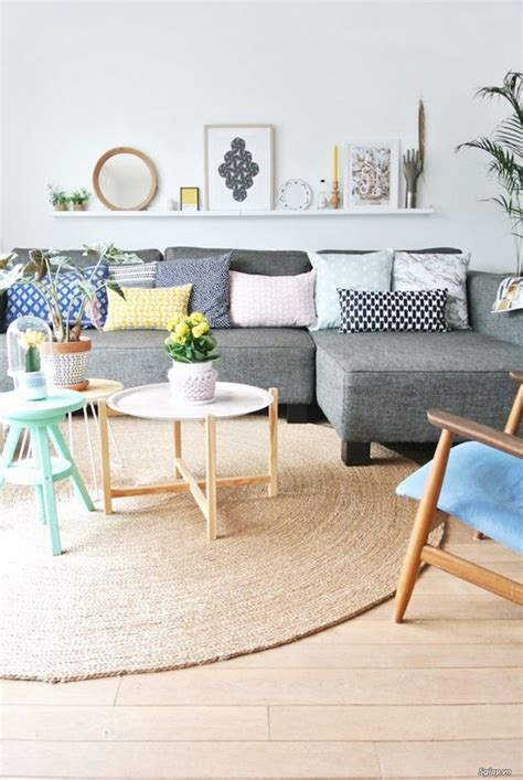 Rugs Home Decor by Rugs For A Modern Home Decor