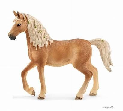 Mystery Schleich Sarah Horse Figurka Sara Figurki