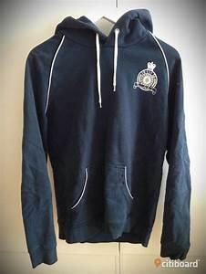 Bondelid hoodie
