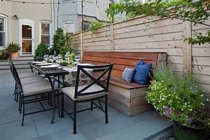 Grassless, Backyard, Ideas, That, Are, Perfect, For, Busy, People