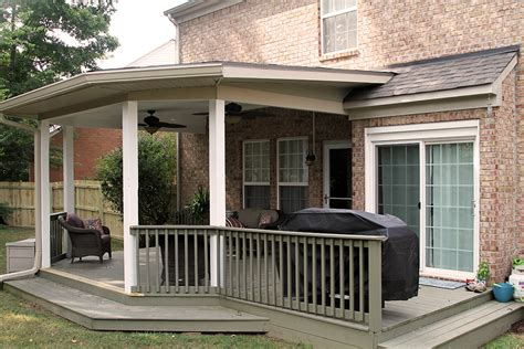 custom patio covers stratton exteriors nashville