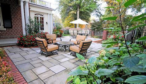 Breathtaking Walkway & Patio Designs  Rosehill Gardens. Garden Patio Awning. Patio Living Website. Waterproof Outdoor Patio Furniture Covers. Hard Plastic Patio Furniture. How To Install Urbanite Patio. Home Depot Patio Stones. Metal Patio End Table. Patio Paver Stone Installation