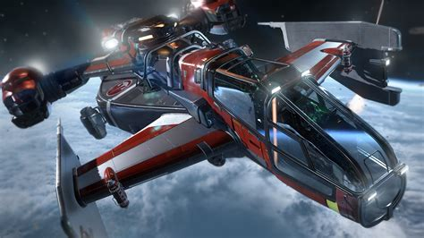 cutlass red star citizen wiki