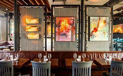 R House   Wynwood Restaurant, Bar & Gallery
