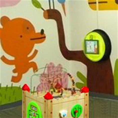 espace de jeux enfant dans un h 244 pital jeux pour salle d attente dans un cabinet m 233 dical advita