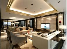 Beauitful Luxury Apartment Interior Design Cheap Modern