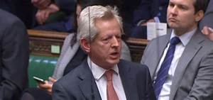WATCH: Tory MP suggests new homeless shelter is a sign of ...