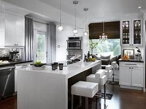 cuisines design pas cher cuisines modernes equipees With cuisines aménagées originales