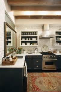 home interior materials kitchen design trends that will dominate in 2017