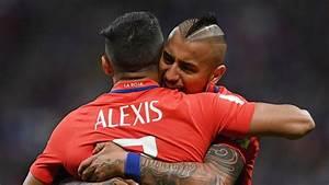Bayern Munich urged to sign Arsenal's Alexis Sanchez by ...