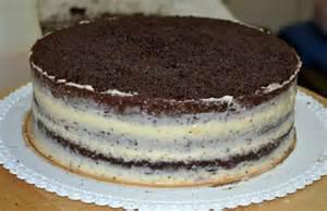 piano cake topper ricette last minute le torte a piani insegnamenti e