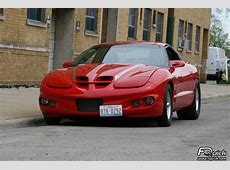 24 best images about Trans am on Pinterest Trans am