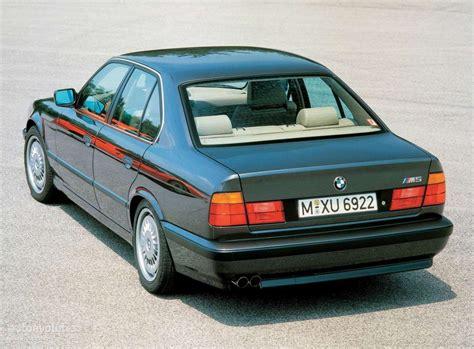 1988, 1989, 1990, 1991, 1992