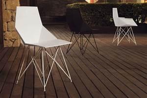 Chaise De Bar Exterieur : mobilier de terrasse pour bar barazzi ~ Melissatoandfro.com Idées de Décoration