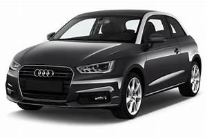 Mandataire Audi : audi a1 neuve achat audi a1 par mandataire ~ Gottalentnigeria.com Avis de Voitures