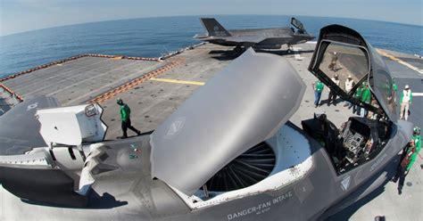 photo   bs portholes china defense blog