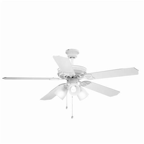 Cigna Healthspring Pharmacy Help Desk by Brookhurst Ceiling Fan Remote 28 Images Discounted