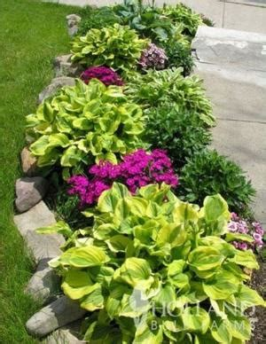 small patio ideas   budget garden pathways materials image  landscaping ideas  front yard
