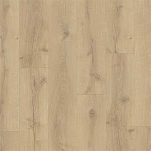 Quick Step Livyn : quick step livyn balance click victorian oak natural bacl401 ~ Melissatoandfro.com Idées de Décoration