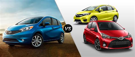 toyota nissan price 2015 toyota matrix vs 2015 honda fit release date price