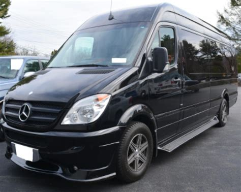 auto manual repair 2011 mercedes benz sprinter 2500 windshield wipe control 2011 mercedes benz sprinter 2500 how to fill new transmission with fluid service manual how