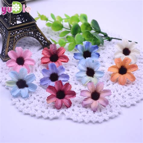 platic bloemen plastic bloemen koop goedkope plastic bloemen loten van