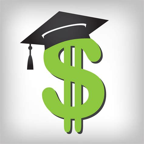 department  education finds problems  sallie mae