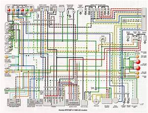 Anyone Have  U0026quot American U0026quot  Wiring Schematic For 86