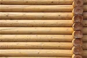 Geräteschuppen Holz Selber Bauen : ger teschuppen selber bauen ~ Sanjose-hotels-ca.com Haus und Dekorationen