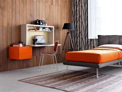 chambre design ado 50 idées pour la décoration chambre ado moderne